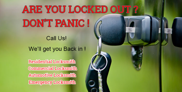 Morrow GA Locksmith Store Morrow, GA 770-983-6999